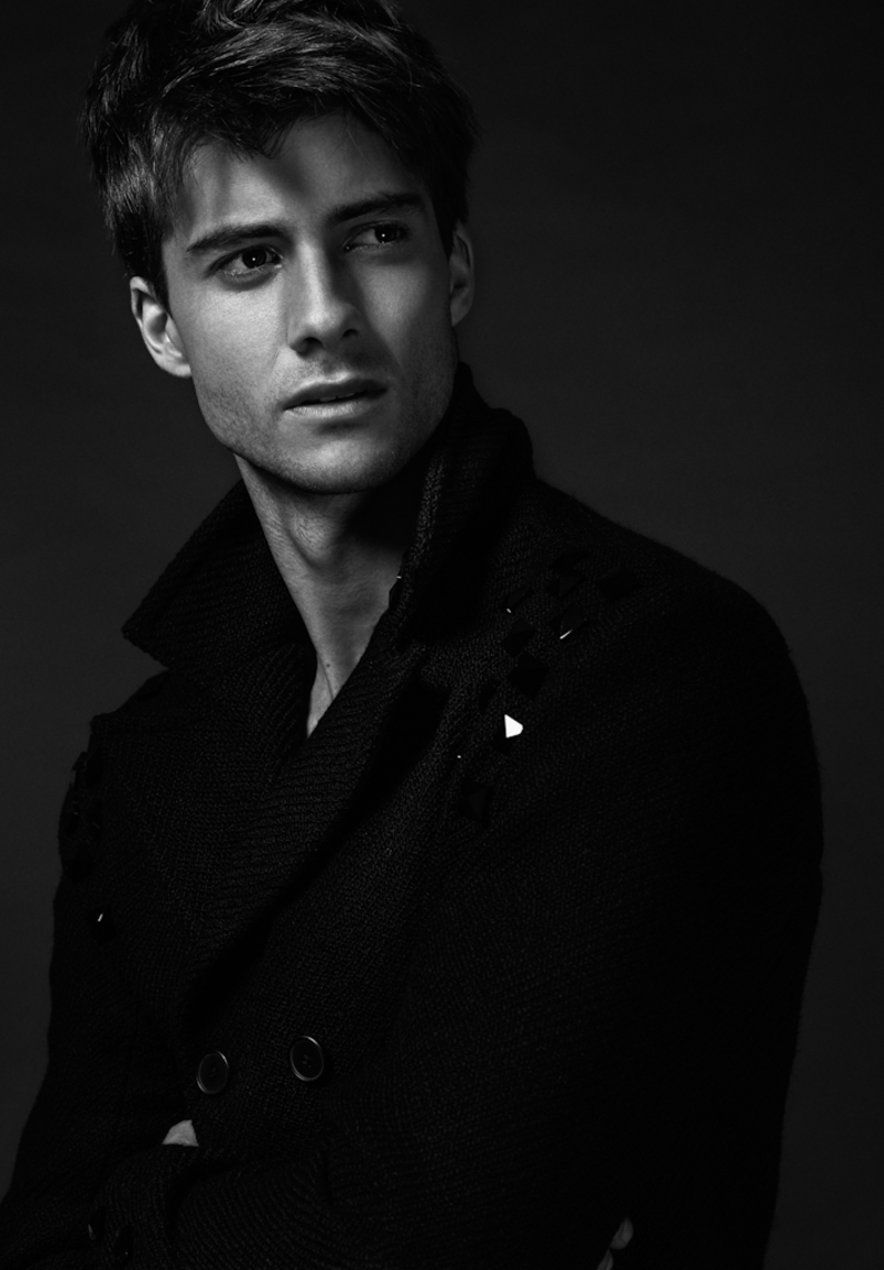 DT Model Management - Gilberto Fritsch