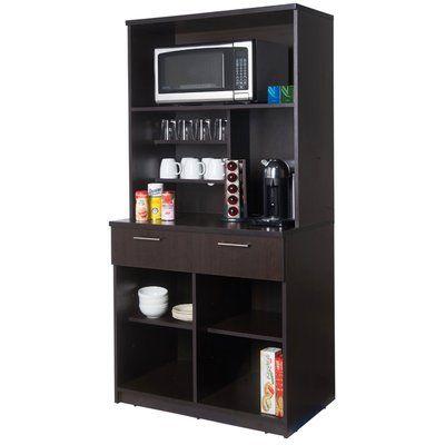 Best Breaktime Coffee Kitchen 75 H X 36 W Base Cabinet Finish 400 x 300