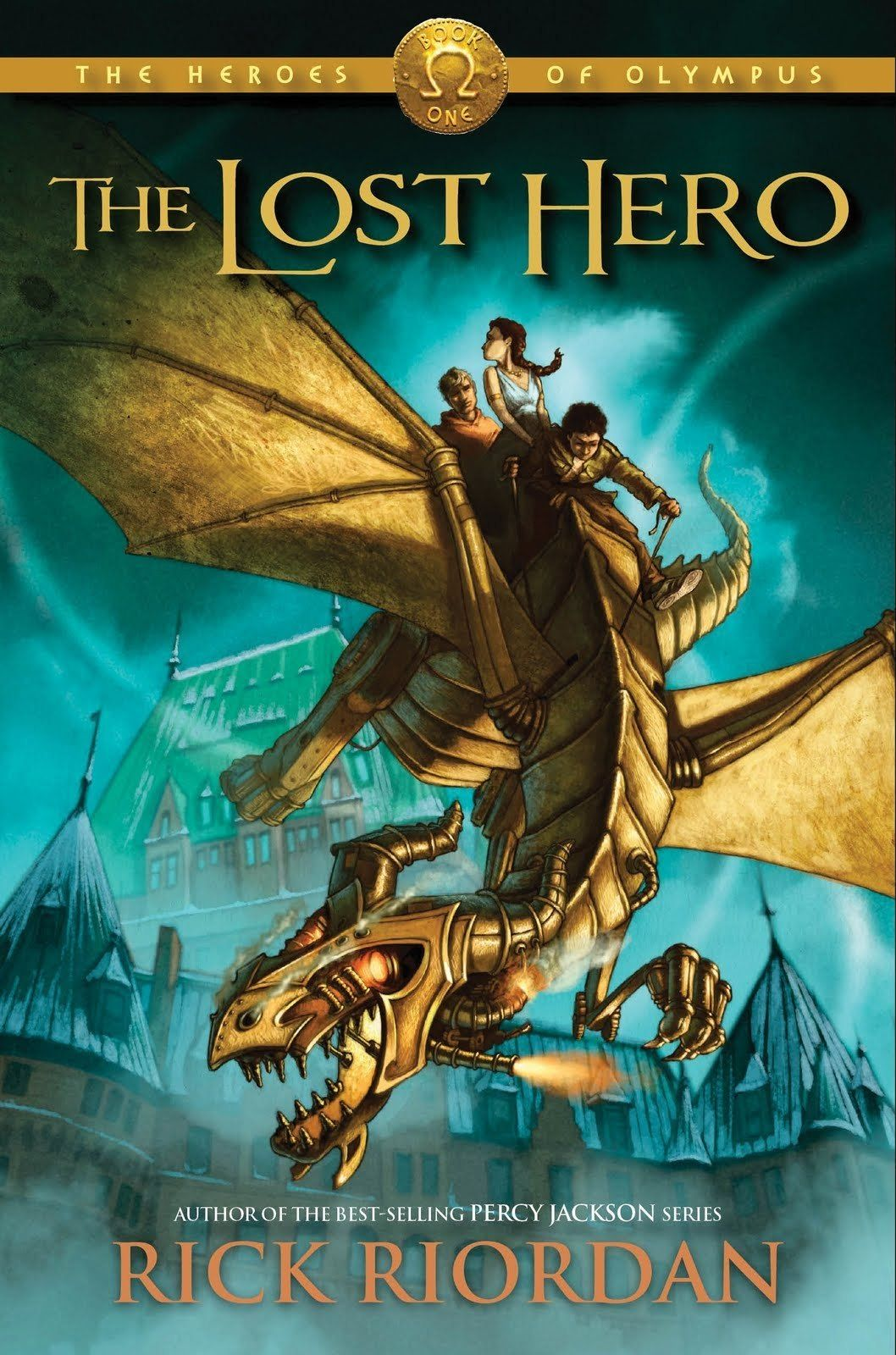 1000+ Images About Books Worth Reading On Pinterest  Good Books, Percy  Jackson And Harry Potter