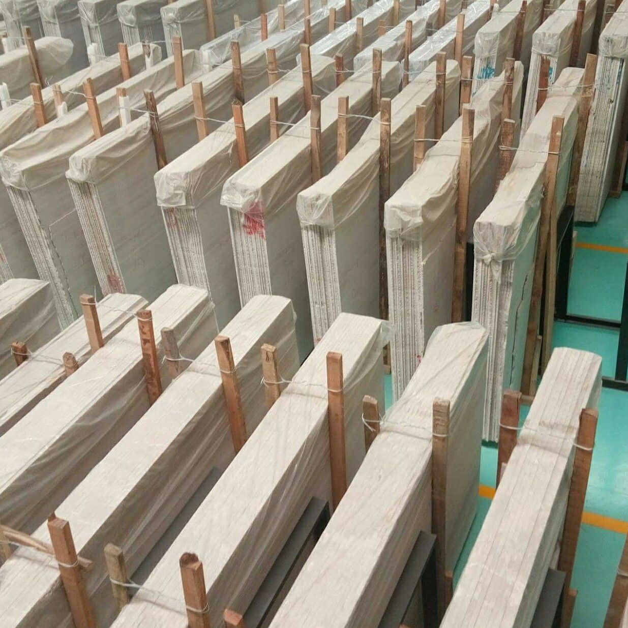 Marble price marble types bhandari marble group the pioneer group marble price marble types bhandari marble group the pioneer group of floor tiles marble dailygadgetfo Choice Image