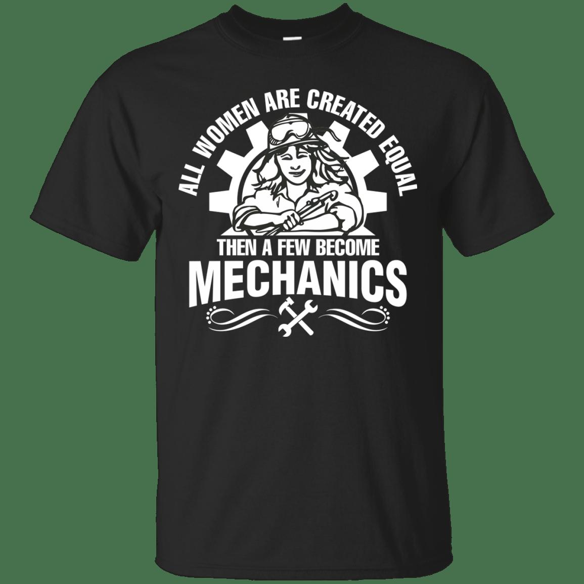 Les 25 meilleures idées de la catégorie Cheap mechanics ...