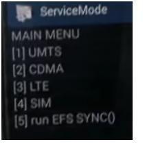 free unlock code samsung s4 mini
