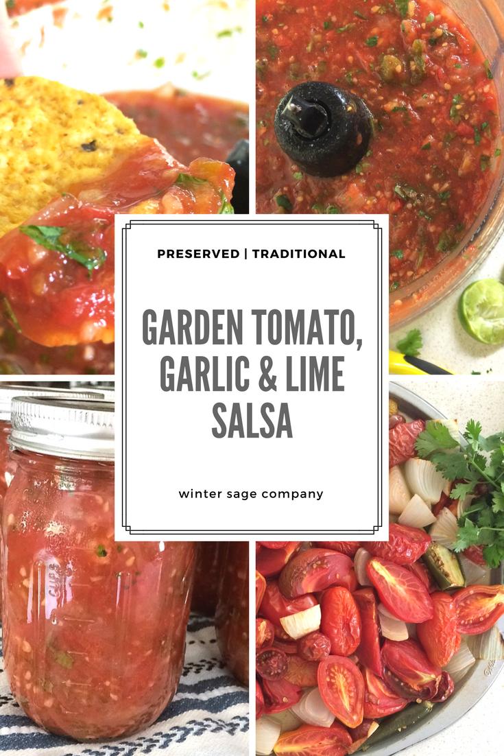 Fantástico Salsa De Tomate Cocina Herido Fotos - Ideas de Decoración ...