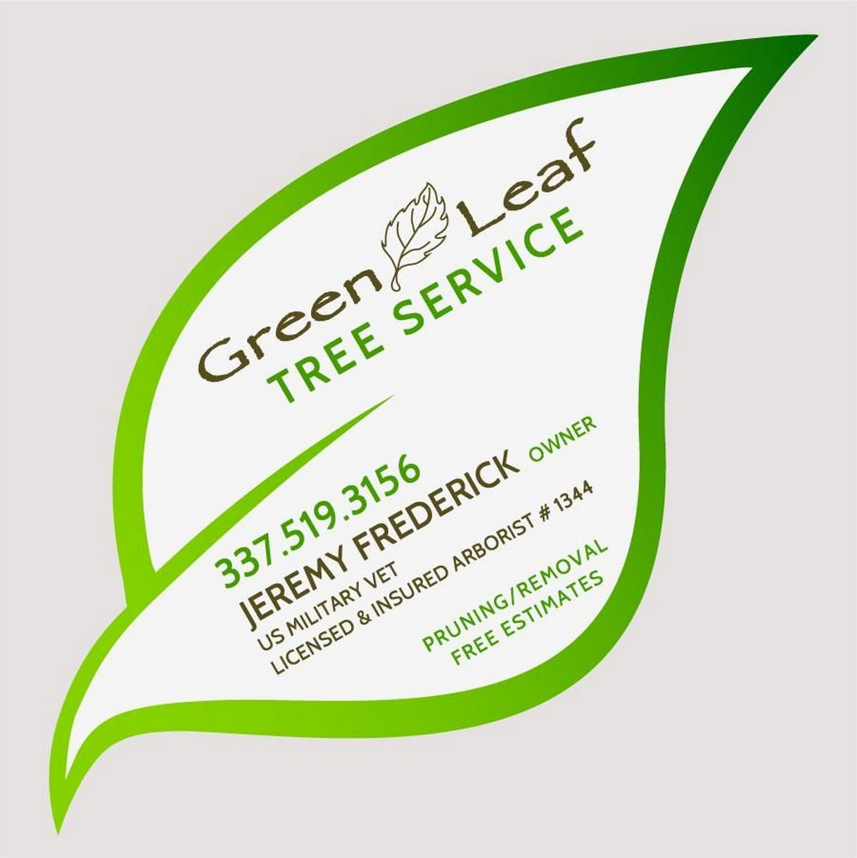 Green Leaf Business Card 2. | Annas Ecoworld | Pinterest | Business ...