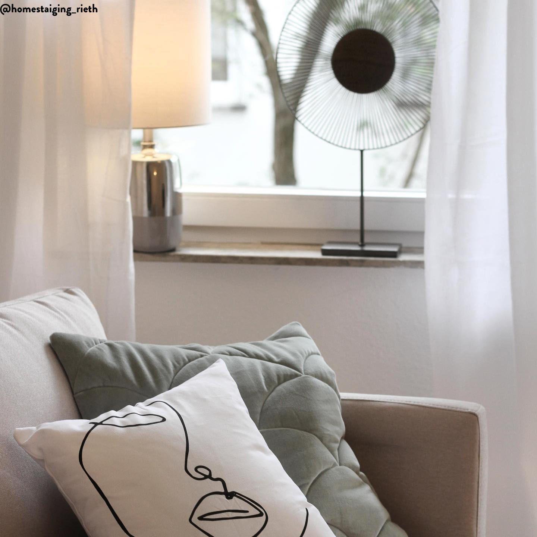 In Diesem Wunderschonen Wohnzimmer Stimmt Einfach Jedes Detail