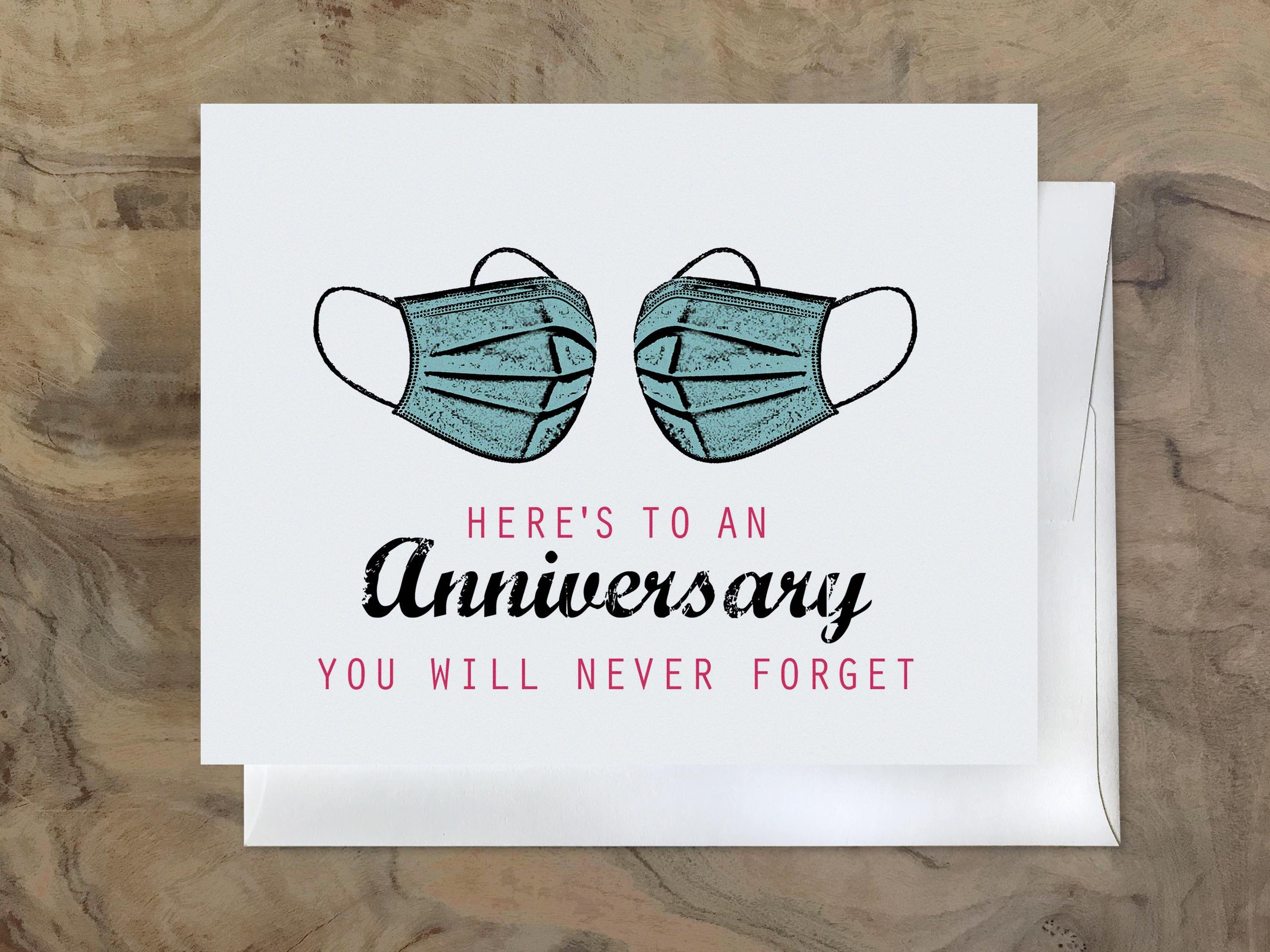Pin By Janel Honaker On Card Ideas Anniversary Cards Handmade Happy Anniversary Cards Anniversary Cards