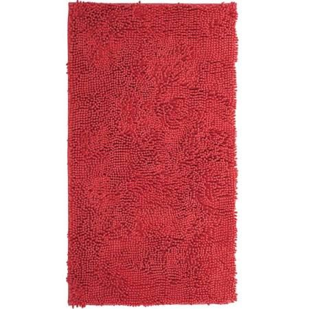 Coral And Red Bathroom Rugs   Google Search