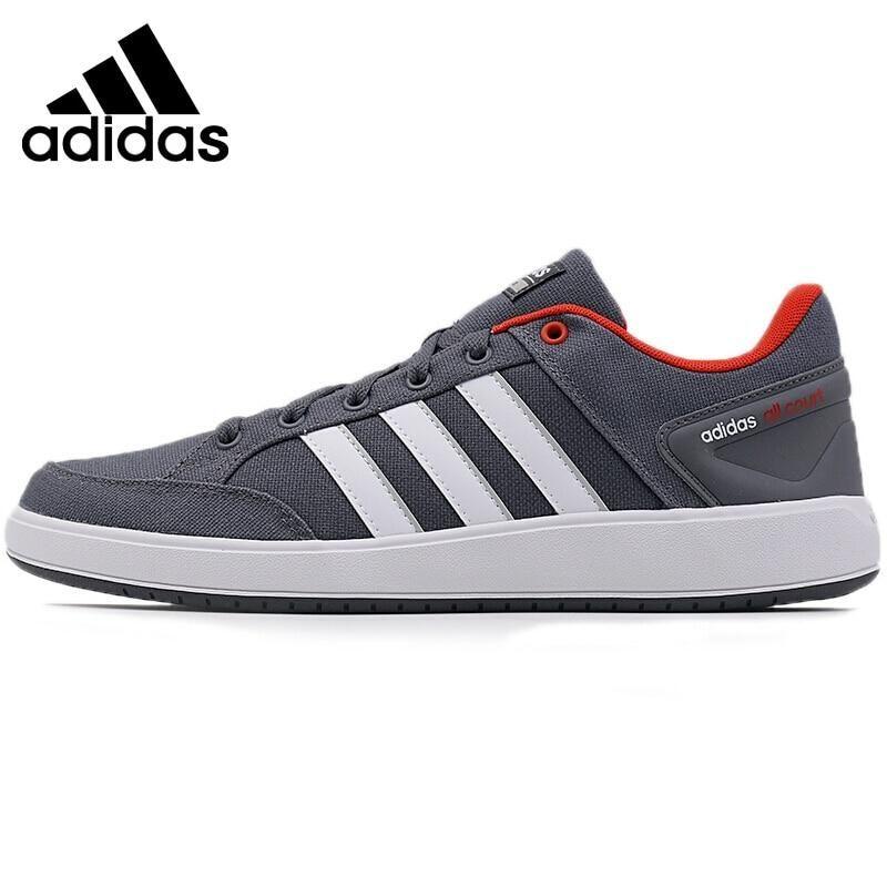 Original Adidas CF ALL COURT Men's Tennis Shoes #sport