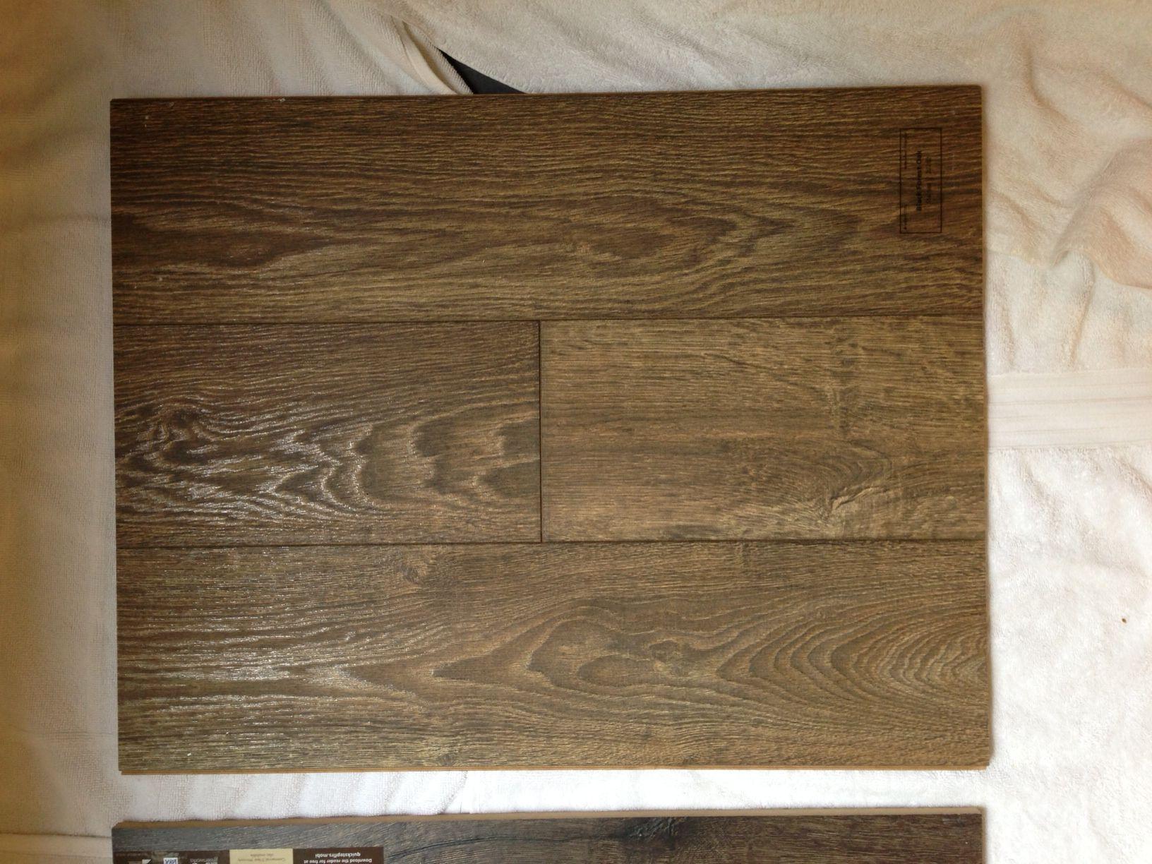 Mannington Black Forest Oak Stained Laminate Flooring Oak Stain Flooring Laminate Flooring