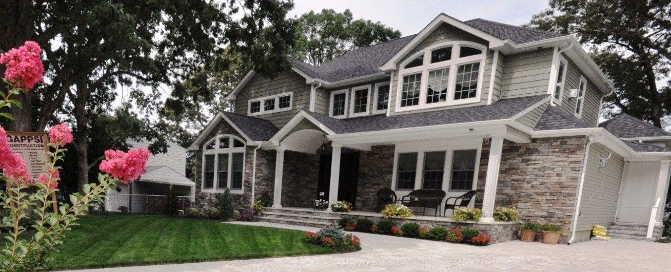 Platinum Renovation (platinumrenovation) on Pinterest - home building cost estimate spreadsheet