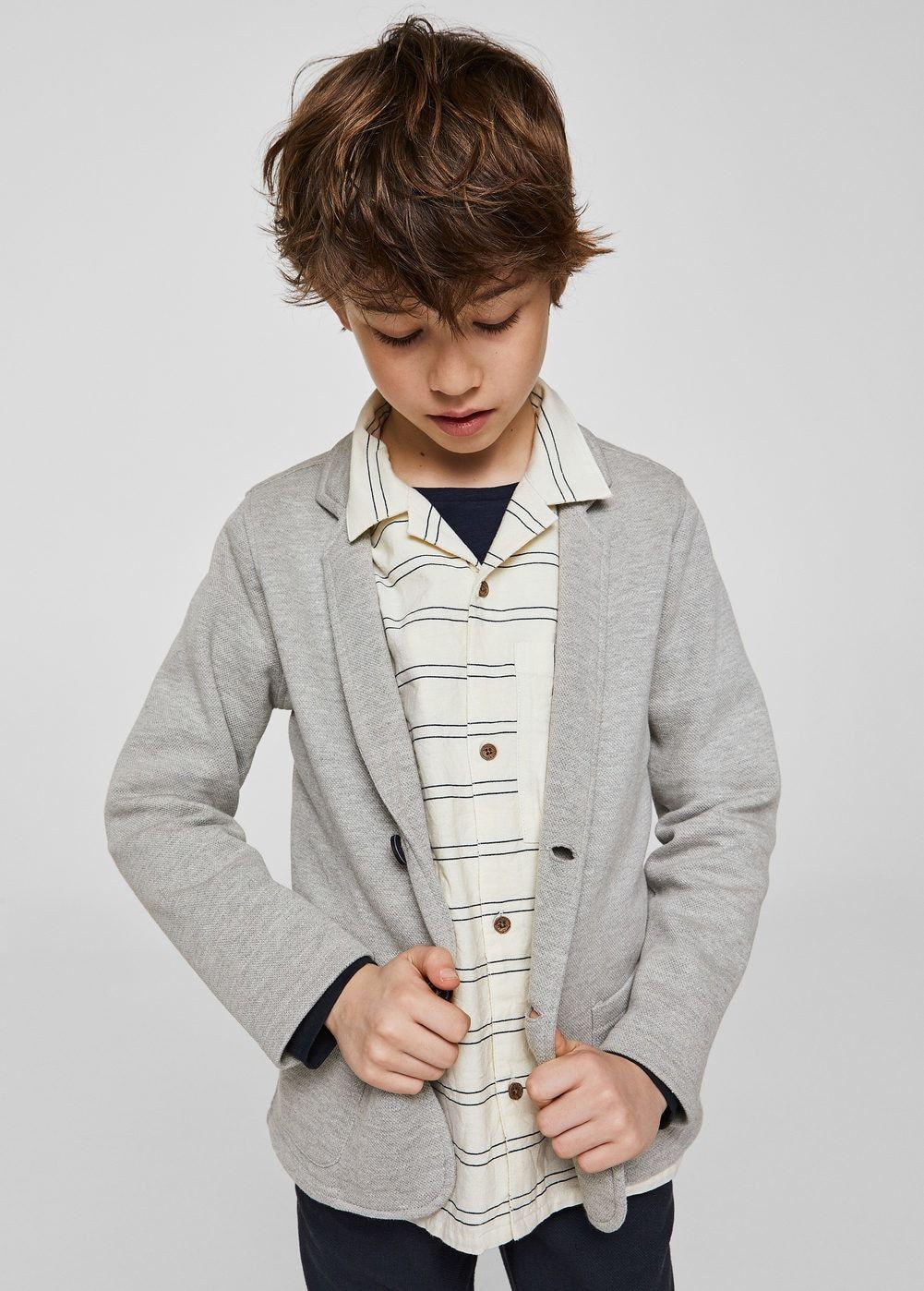 profesional mejor calificado última tecnología moda atractiva Americana algodón textura - Niño | Moda niños | Fashion kids ...