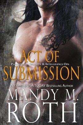"""""""Act of Submission (The Deep Six)  by Mandy M. Roth PDF Download Act of Submission  (The Deep Six)  by Mandy M. Roth Epub Download Act of Submission  (The Deep Six)  PDF Download Act of Submission  (The Deep Six)  ebook download Mandy M. Roth Act of Submission audiobook download Act of Submission  (The Deep Six)  Mandy M. Roth mp3 download Act of Submission  (The Deep Six)  by Mandy M. Roth mobi Download"""""""