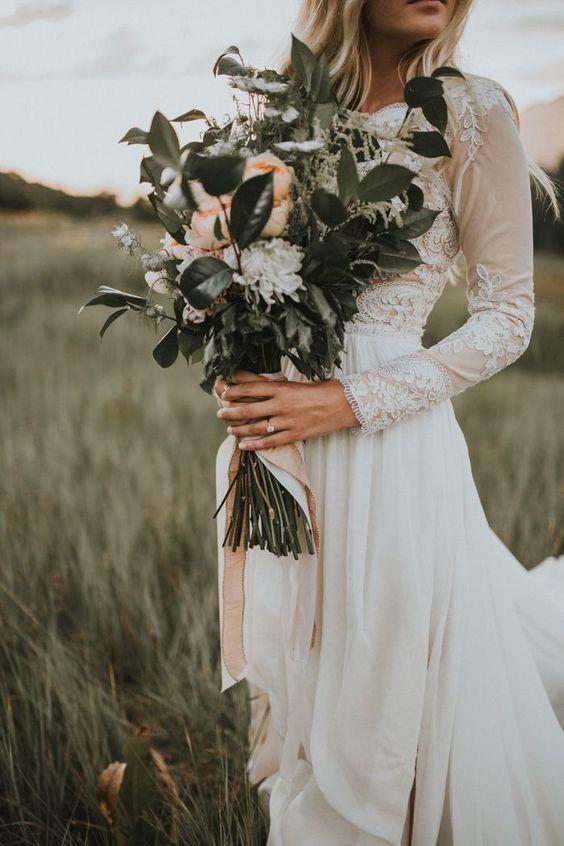 Pin de Tobie Madsen en w e d | Pinterest | El fin, Casamiento y Las ...
