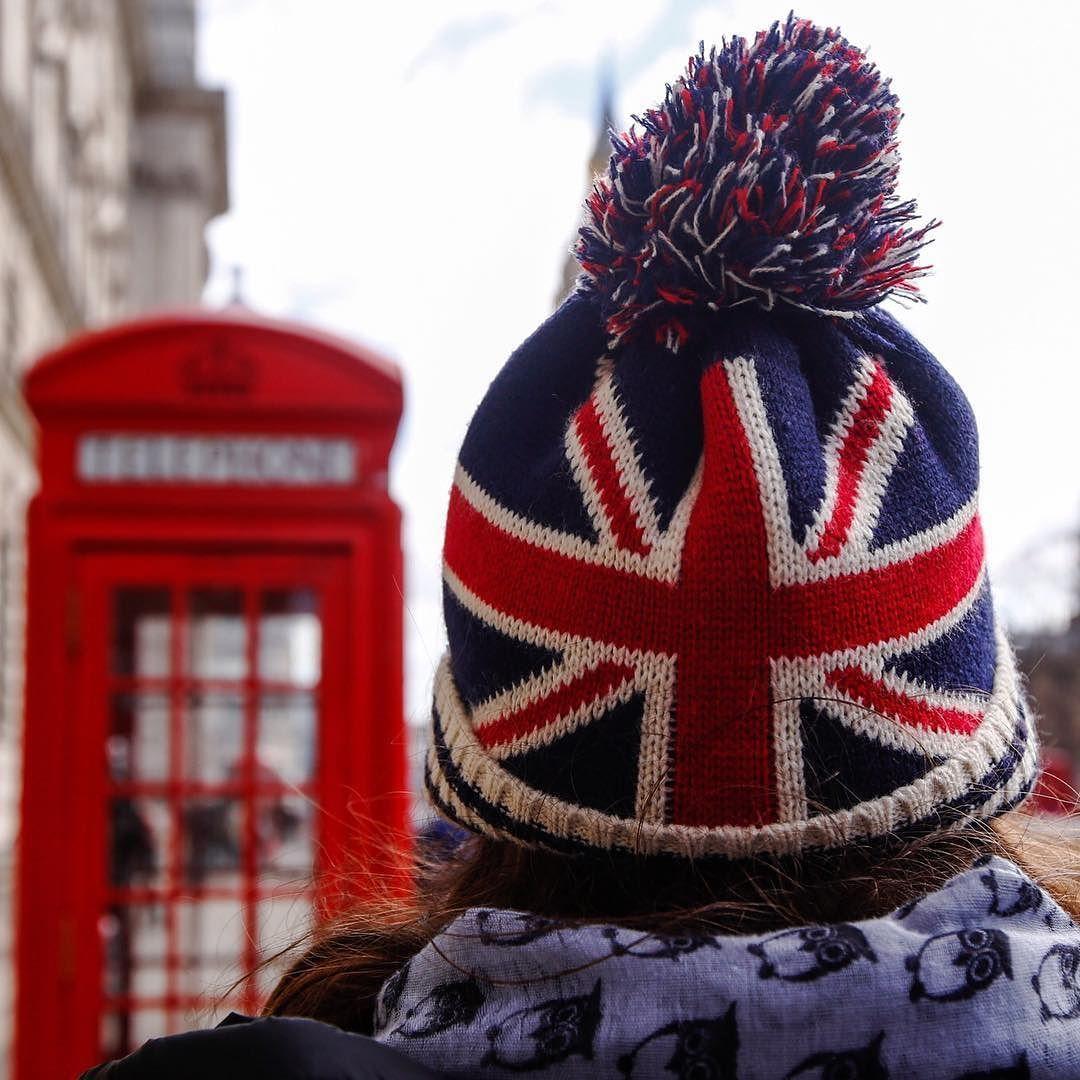 صباح الخير من بي بي سي عربي هنا لندن بالصور بريطانيا لندن Photo Luke Macgregor Bloomberg Via Getty Images Instagram Instagram Posts Winter Hats