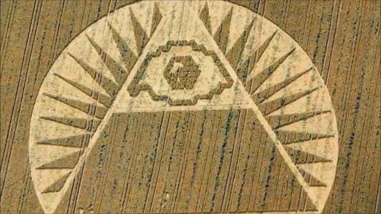 Die Illuminati-Verschwörung - Von Adam Weishaupt bis zur vorgetäuschten ...