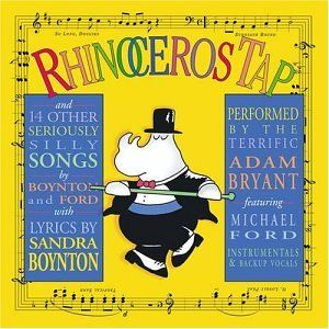 Pin On Music Inspired And Music Education Picture Books For Sbwe