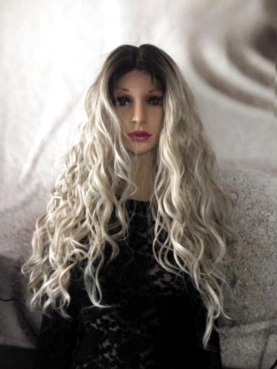 black friday hår