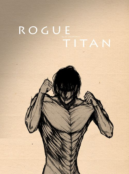 Pin by Carlie Redding on Attack on Titan | Attack on Titan, Attack