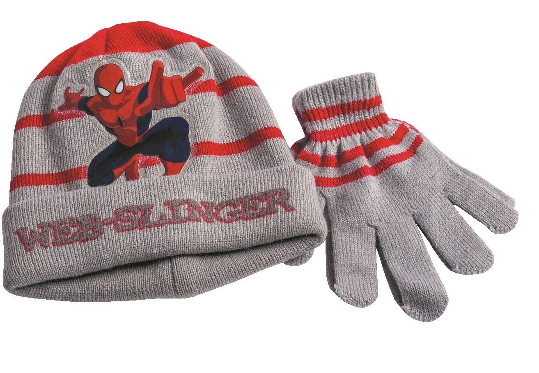 544129f3cc6 Licensed Spiderman Marvel Comics