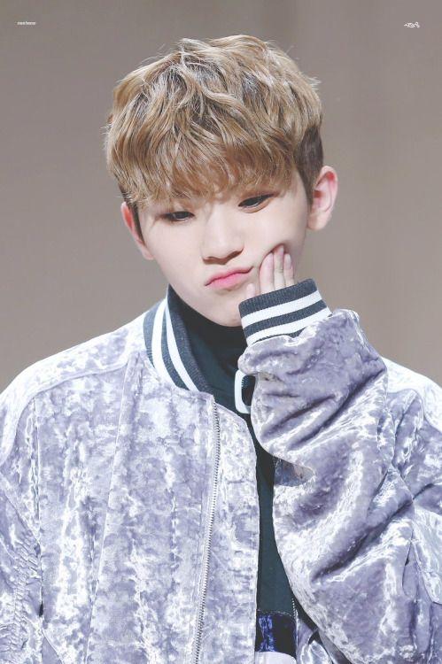 for lee jihoon ♡ | Seventeen | Pinterest | Seventeen, Kpop ...