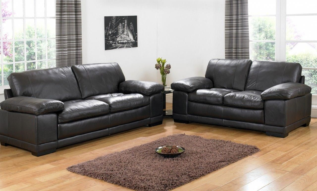Leather sofa price ranges in 2017; get the best price