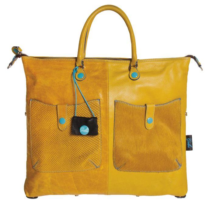 Gabs Changing Bags Florence