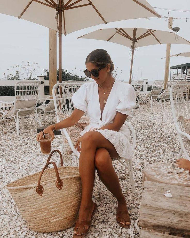 Morgan Julia Designs | Style Inspiration