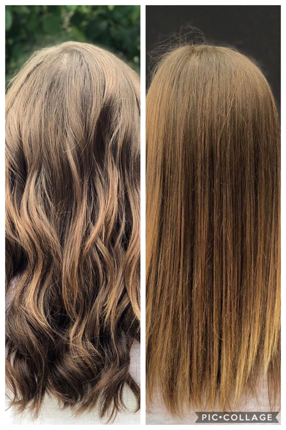 Hair Extensions Hair Extensions Curly Hair Salon Curly Hair Styles