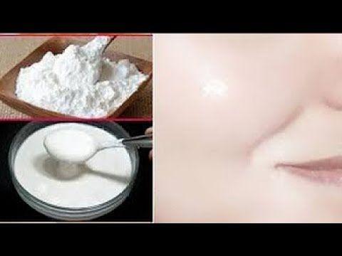خلطه سحريه للتبيض الفوري للوجه والجسم خلال ربع ساعه تبيض بسرعه قسما بالله مجربه ومضمونه Youtube Skin Tones Even Skin Tone Skin Care Remedies