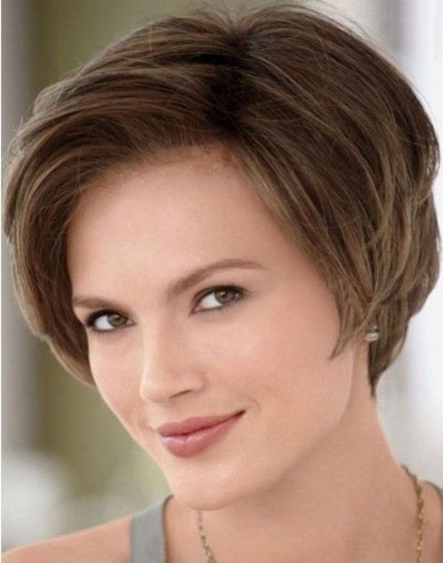 Most Fabulous Short Layered Haircuts 2016 Hair Short Hair Cuts