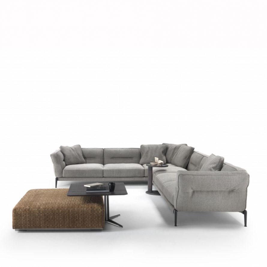 SOF MODULAR BK25 33 New Home Living Room Pinterest Sofa