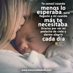 Imágenes De Amor Celu Celu Mom Quotes Baby Quotes Baby Boy Quotes