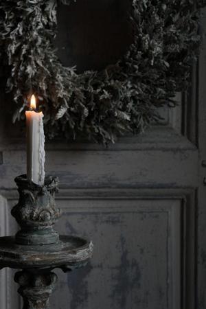‧:••:ᗋᑎᏋ ‧:••: ԼᏋᏋԼᗋ ‧:••: .Candle