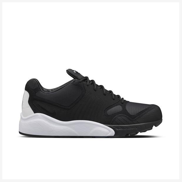 299e785780 Tênis Nike Air Zoom Talaria Masculino
