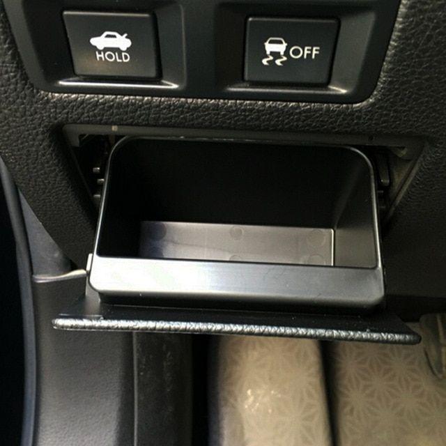 New Car Fuse box Central control storage box g box For ... New Car Fuse Box on car interior fuse box, vintage car fuse box, new car tail light, new car gas tank, new car tire, new car gas cap,