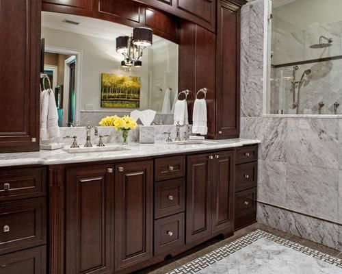 How Much Does A Bathroom Remodel Cost Bathroom Renovation Cost