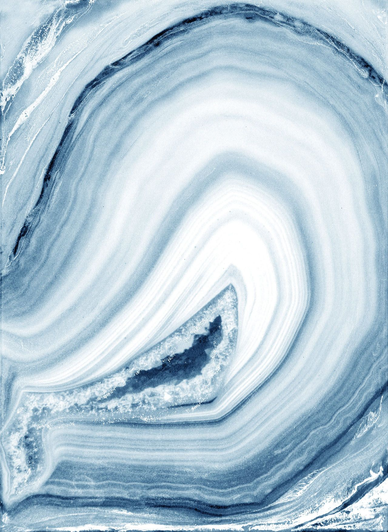 Pin By Samya 3647 On Agate Wallpapers Art Painting