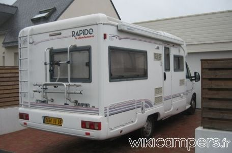 Location citroen rapido jumper jumper and cars location camping car profile citroen jumper rapido cheapraybanclubmaster Images