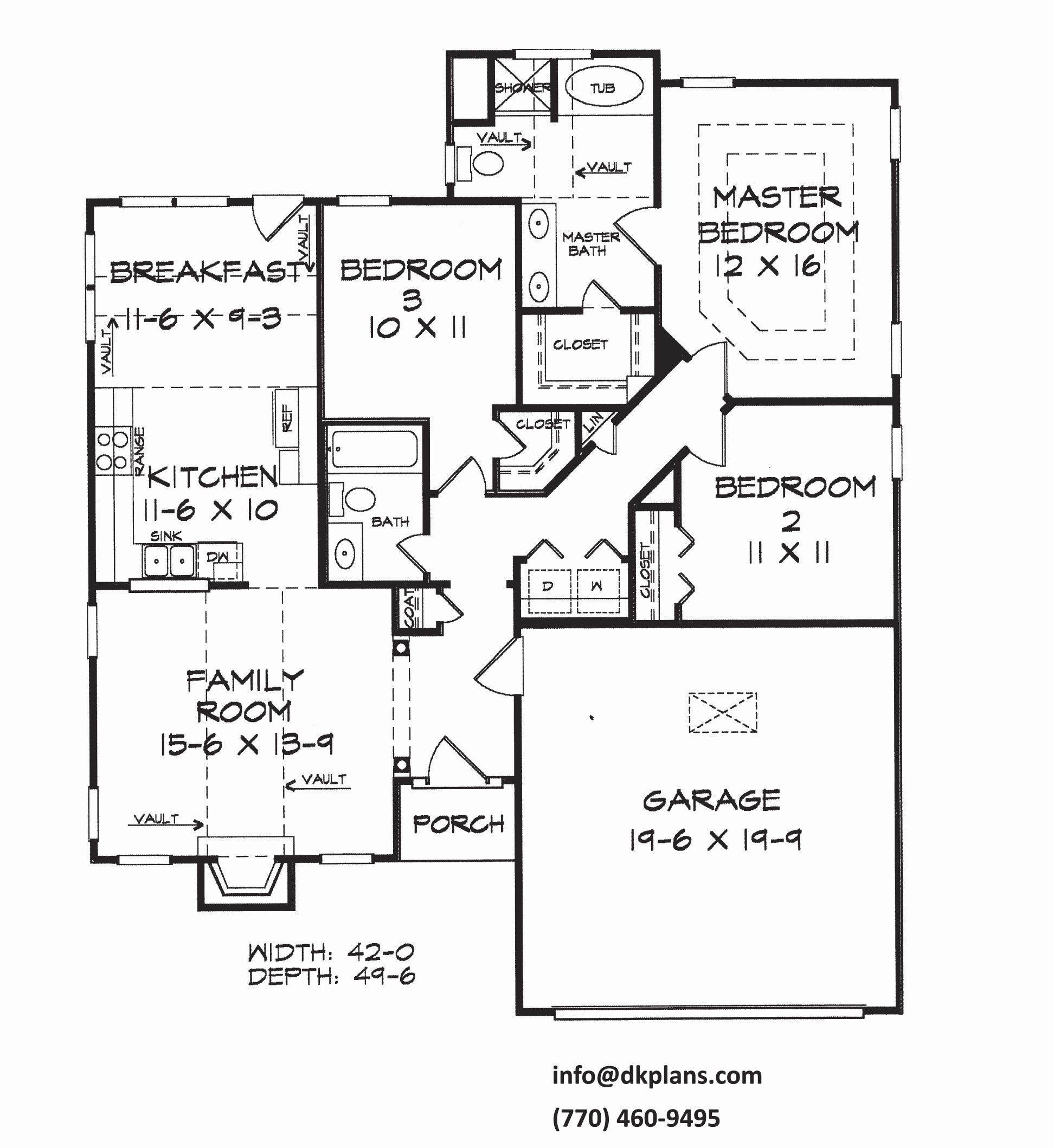 Draw House Plans Online Elegant Draw House Floor Plans Line With Draw House Plans Online Floor Plan Design Master Bedroom Floor Plan Ideas Free House Plans