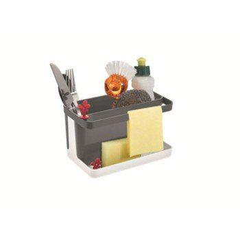 Bac Rangement Evier Plastique Gris Gris N 1 Leroy Merlin Bac De Rangement Rangement Evier Evier