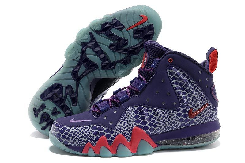 84c7403c8c8 Nike CB (Glow in Dark) from http   www.sneakerstorm.com . Subscribe ...