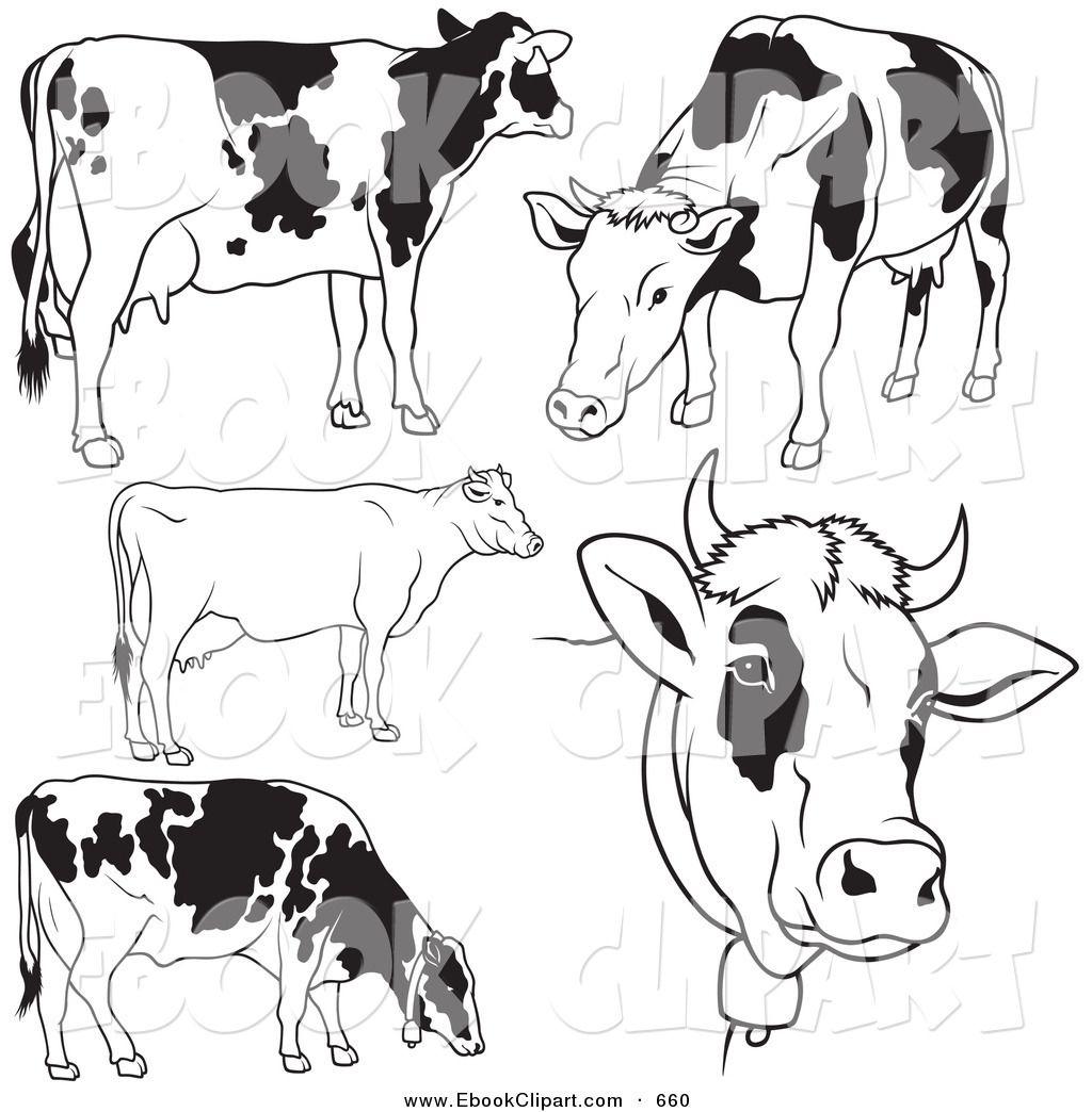farm work and chores coloring page farm boy milking a cow