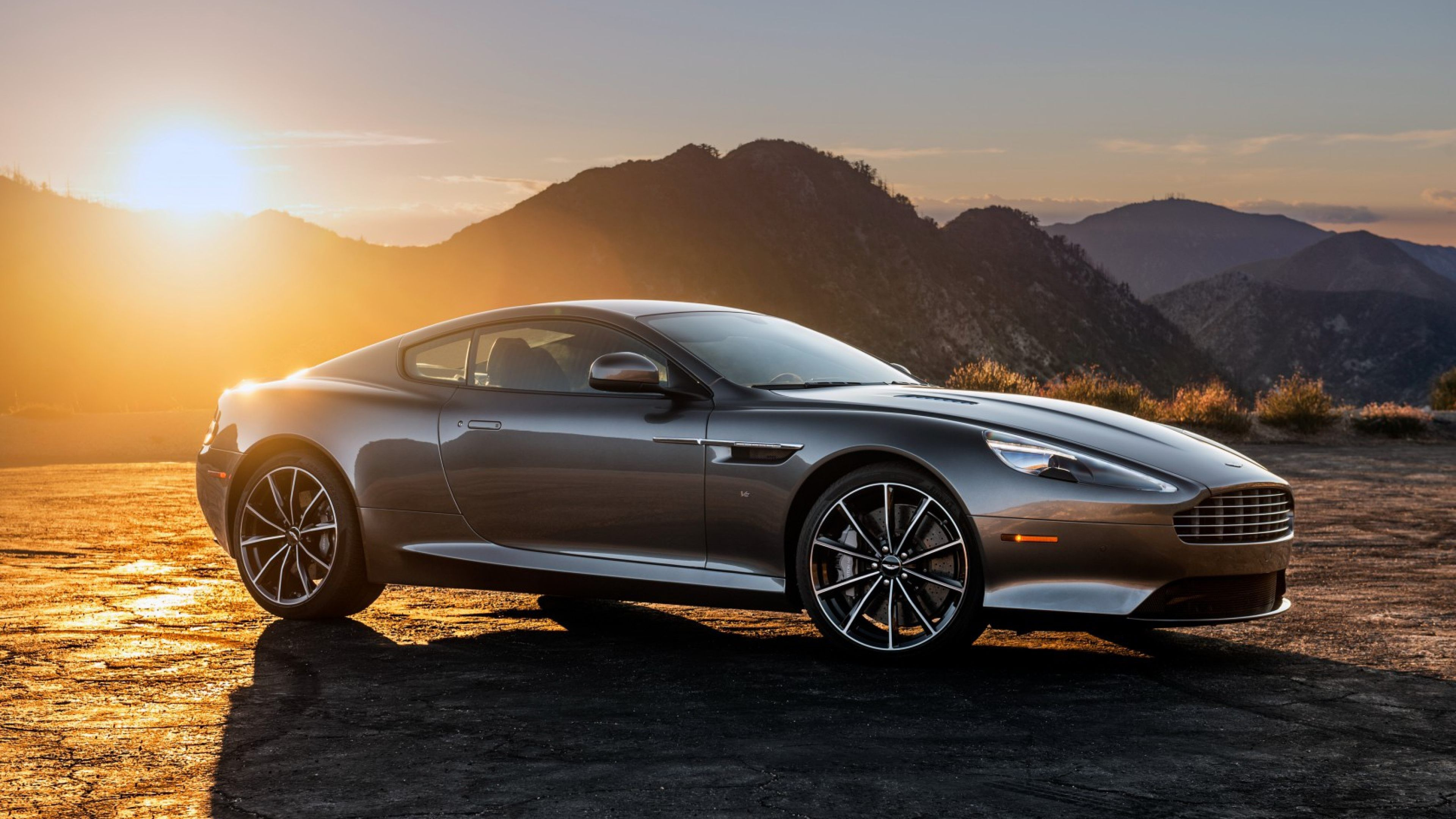 db9 aston martin car 4k ultra hd wallpaper | ololoshenka | pinterest