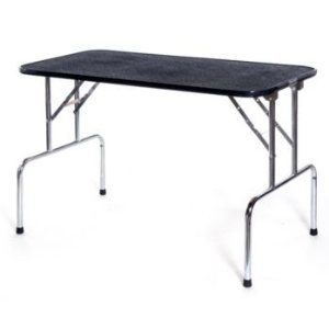 Dog Grooming Table Therapet Dog Grooming Grooming Table