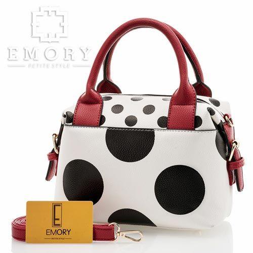 4e538aec1 Tas EMORY Pocca 09EMO2468 | Emory Bags