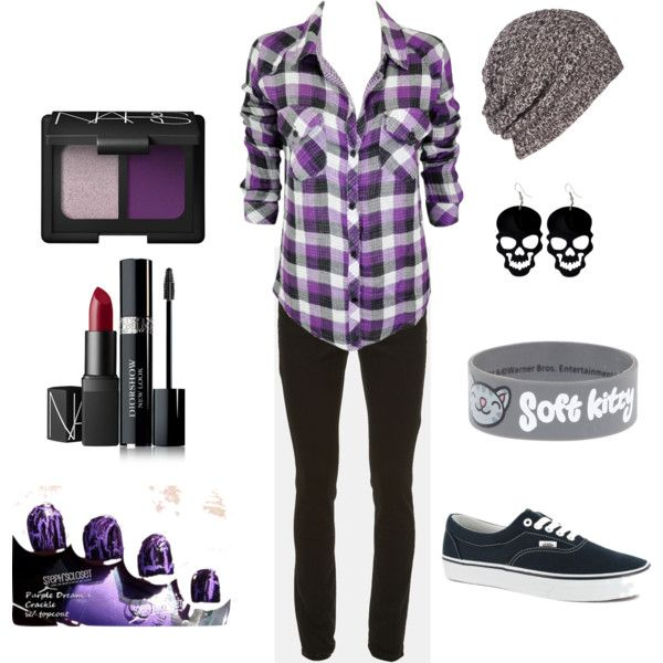 Girly Tomboy Tomboy Girly And Polyvore