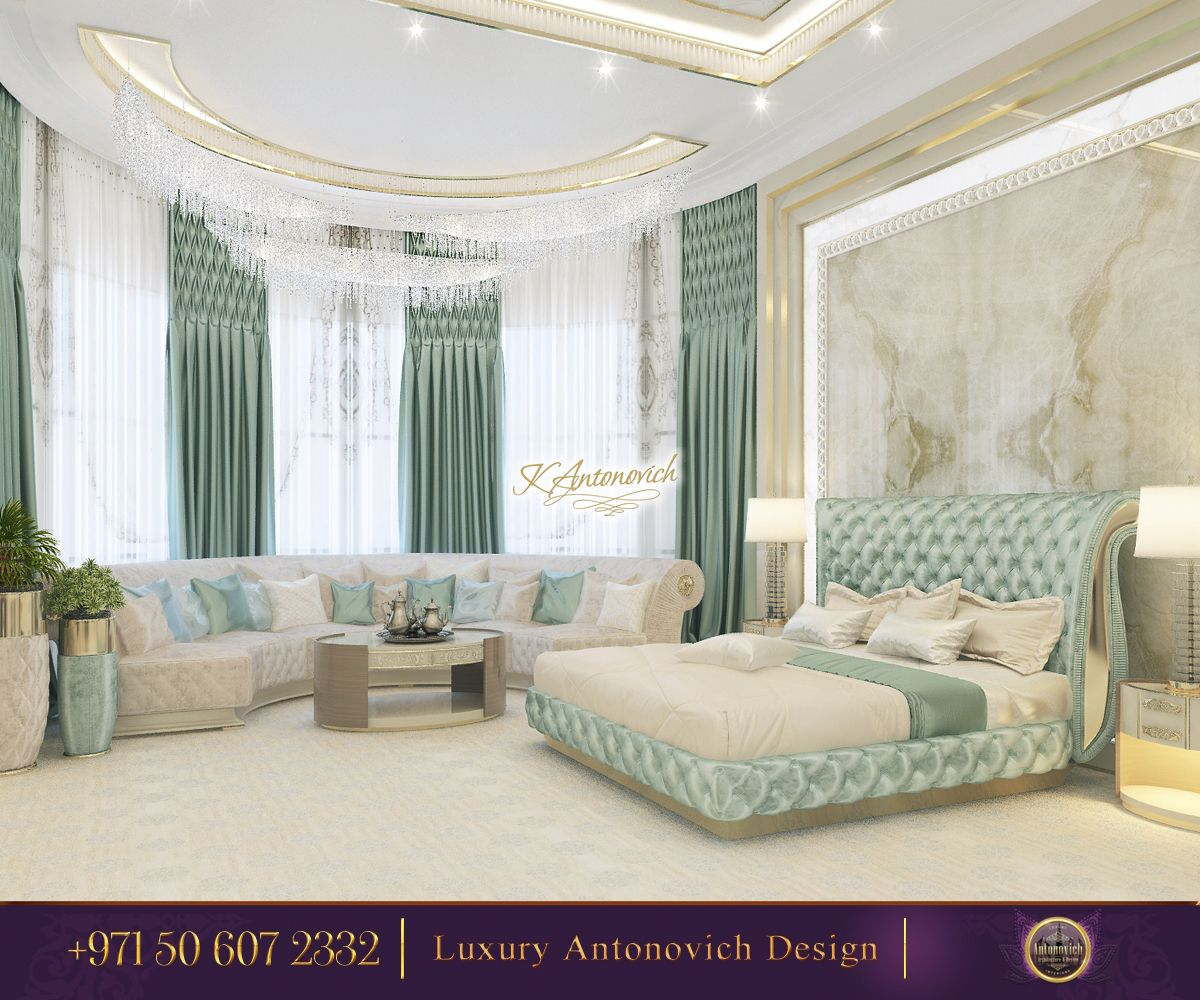 so gentleelegant and relaxing interior design only soft colours which give harmony and sense of peace contact us