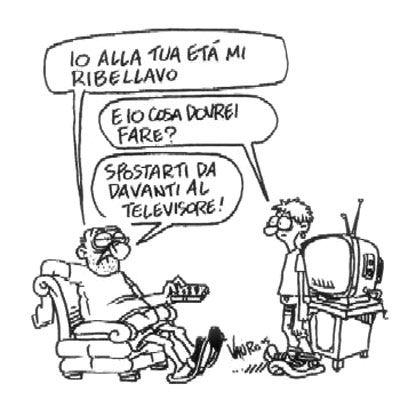 vauro-fatalismo.jpg (400×400)