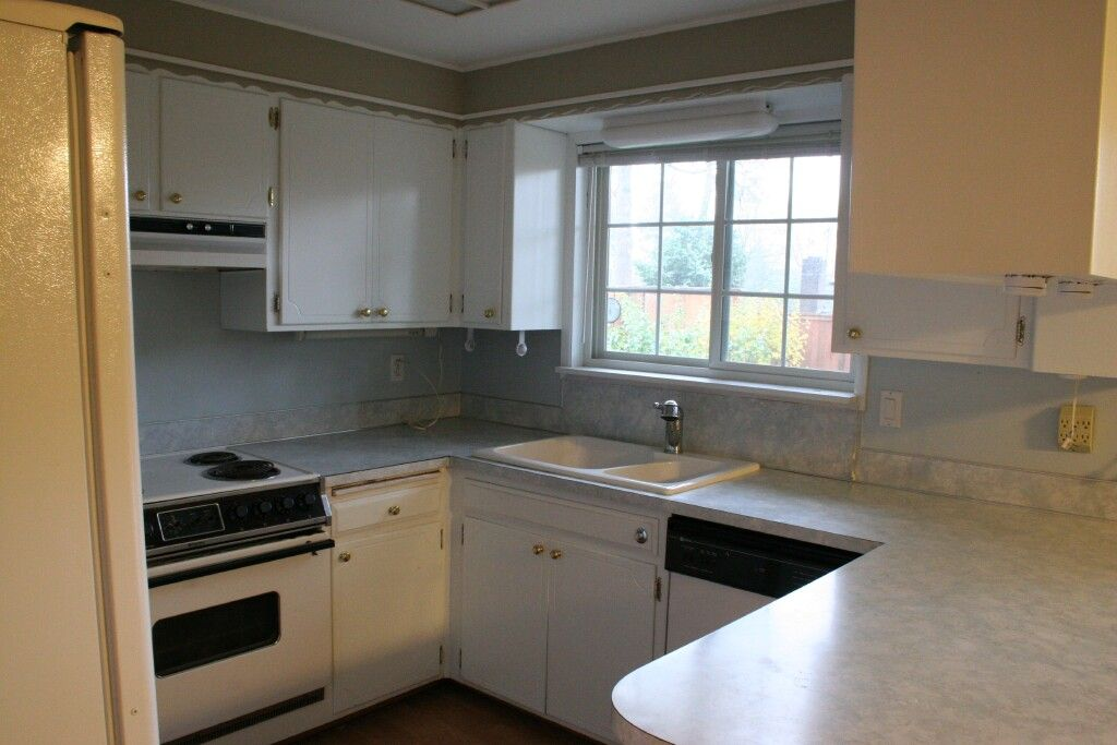 We Offer Homeowners And Professional Decorators Original Ideas In Quality  Furnishings And Accessories. | Interior Home Decor | Pinterest | Kitchen  Design, ...