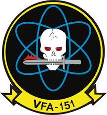 Billedresultat for vfa-151